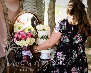 wlc Shawnee Wedding1294911June 12, 2021