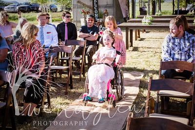 wlc Shawnee Wedding14014257June 12, 2021