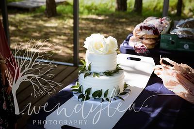 wlc Shawnee Wedding129479June 12, 2021