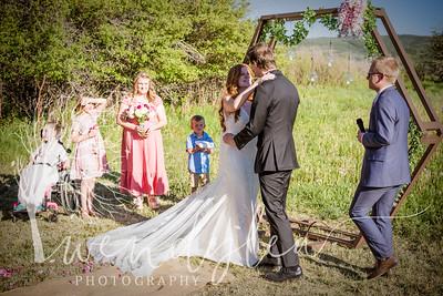 wlc Shawnee Wedding13879122June 12, 2021