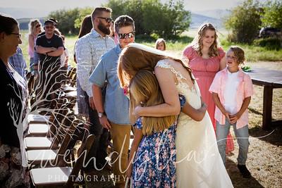 wlc Shawnee Wedding14045288June 12, 2021