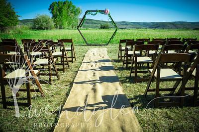wlc Shawnee Wedding1295820June 12, 2021