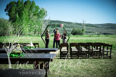 wlc Shawnee Wedding1296527June 12, 2021