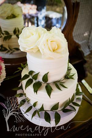 wlc Shawnee Wedding1295214June 12, 2021