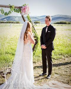 wlc Shawnee Wedding14041284June 12, 2021