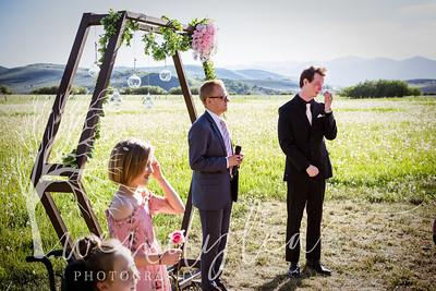wlc Shawnee Wedding14060303June 12, 2021