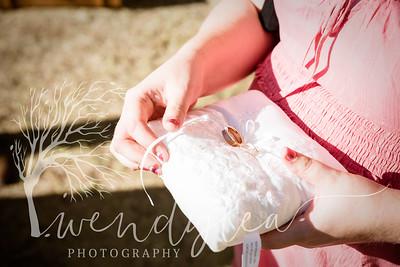 wlc Shawnee Wedding1298850June 12, 2021