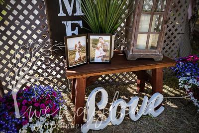 wlc Shawnee Wedding129413June 12, 2021
