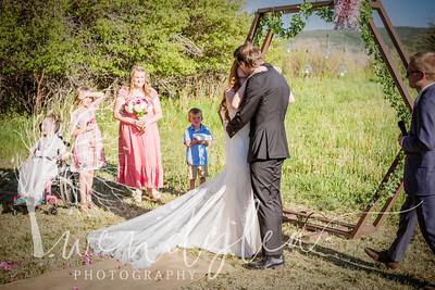 wlc Shawnee Wedding13934177June 12, 2021