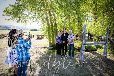 wlc Shawnee Wedding1298143June 12, 2021