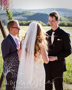 wlc Shawnee Wedding13864107June 12, 2021