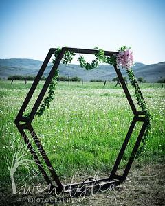 wlc Shawnee Wedding13927170June 12, 2021
