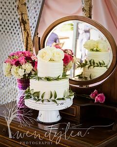 wlc Shawnee Wedding14054297June 12, 2021
