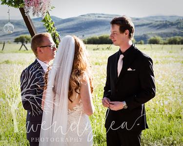 wlc Shawnee Wedding13957200June 12, 2021