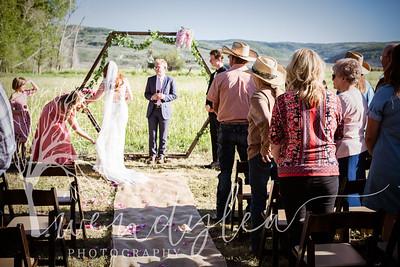 wlc Shawnee Wedding1380649June 12, 2021