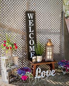 wlc Shawnee Wedding129402June 12, 2021