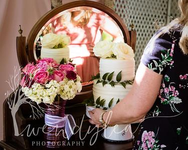 wlc Shawnee Wedding1295012June 12, 2021