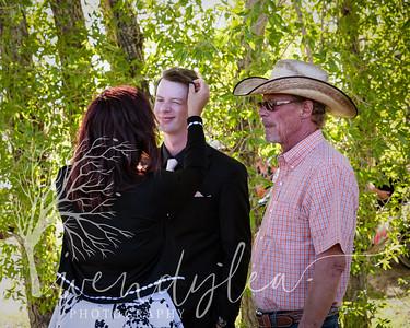 wlc Shawnee Wedding1297537June 12, 2021