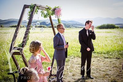 wlc Shawnee Wedding14008251June 12, 2021