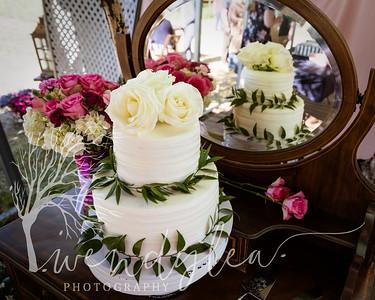 wlc Shawnee Wedding1295416June 12, 2021