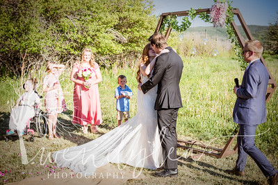 wlc Shawnee Wedding14004247June 12, 2021