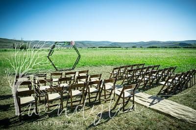 wlc Shawnee Wedding129391June 12, 2021