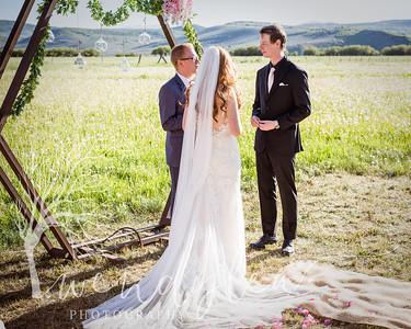 wlc Shawnee Wedding1384184June 12, 2021