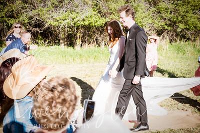 wlc Shawnee Wedding13906149June 12, 2021