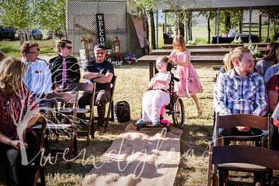wlc Shawnee Wedding1379437June 12, 2021