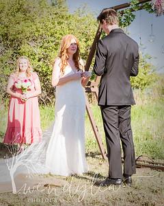 wlc Shawnee Wedding13968211June 12, 2021