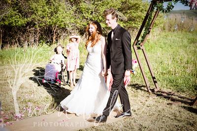 wlc Shawnee Wedding13869112June 12, 2021
