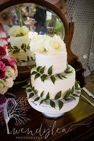 wlc Shawnee Wedding1295113June 12, 2021