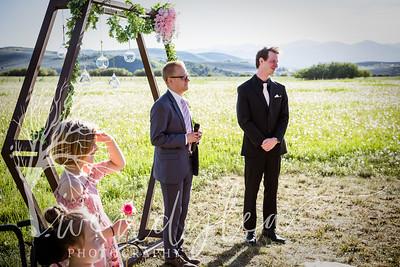 wlc Shawnee Wedding1378427June 12, 2021