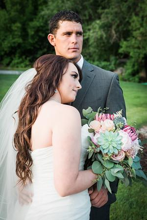 wlc Shaylee Bridals2582017