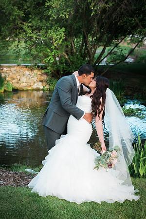 wlc Shaylee Bridals1042017-Edit