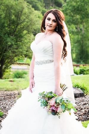 wlc Shaylee Bridals2802017-Edit