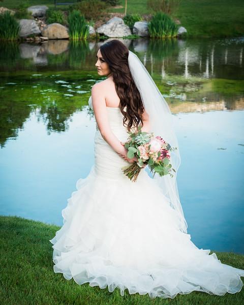 wlc Shaylee Bridals2682017