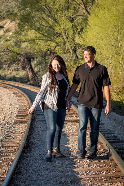 wlc Shaylee and Dane169April 29, 2017