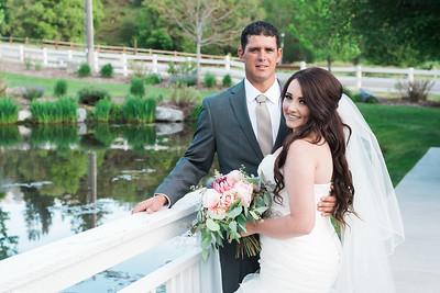 wlc Shaylee Bridals1512017-Edit