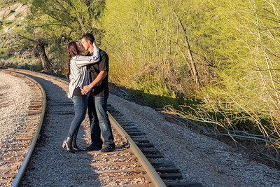 wlc Shaylee and Dane166April 29, 2017