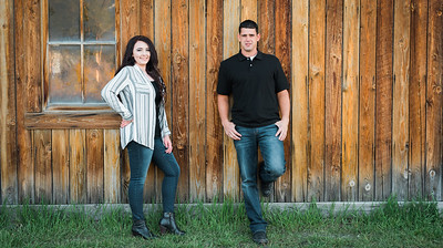 wlc Shaylee and Dane60April 29, 2017