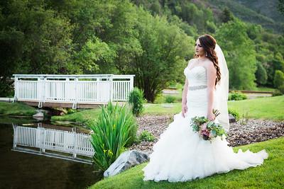 wlc Shaylee Bridals2782017-Edit
