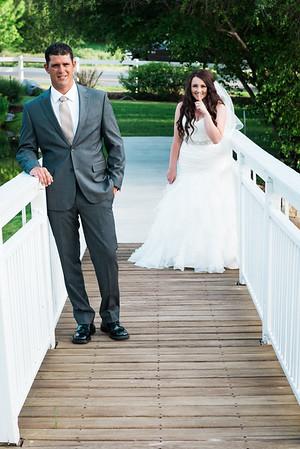 wlc Shaylee Bridals22017