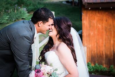 wlc Shaylee Bridals3052017-Edit