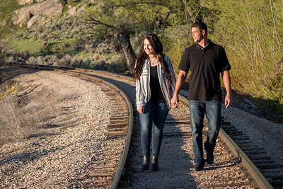 wlc Shaylee and Dane161April 29, 2017