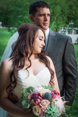 wlc Shaylee Bridals3362017-Edit