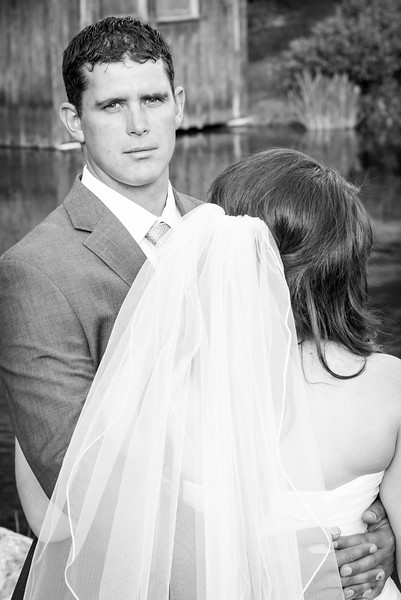wlc Shaylee Bridals2472017