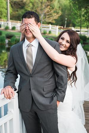 wlc Shaylee Bridals112017