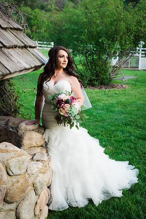 wlc Shaylee Bridals3222017-Edit-Edit