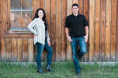 wlc Shaylee and Dane61April 29, 2017